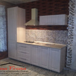 Mobilier bucatarie 07